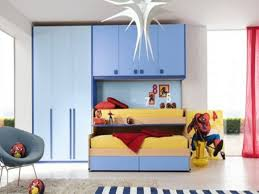 Modern Baby Room Furniture by Kids Room Beautiful Modern Boys Bedroom About Interior Home