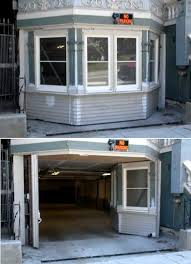 Cool Garage Storage 50 Best Garage Shed Workshop Ideas U0026 Organization Images On