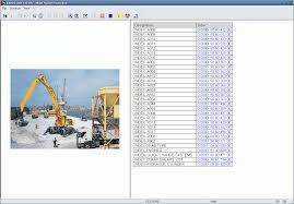 liebherr 2014 parts u0026 service update