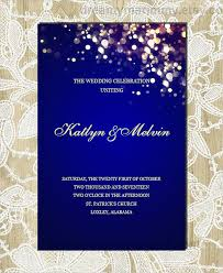 Church Wedding Programs 17 Wedding Program Template Free U0026 Premium Templates