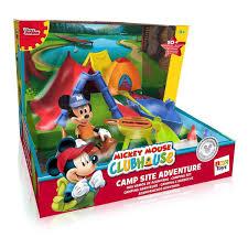 jeux de cuisine de mickey cing et barbecue de mickey la grande récré vente de jouets et
