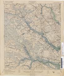 Raven Maps South Carolina Historical Topographic Maps Perry Castañeda Map