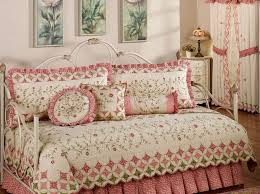 daybed daybed bedding also with a twin mattress pics on