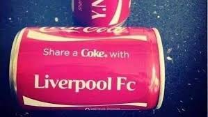 Share A Coke Meme - the best memes of coke sevilla beating liverpool sportige