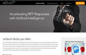 Artificial Intelligence Budget by Can Proposal Preparation And Success Be Enhanced With Artificial
