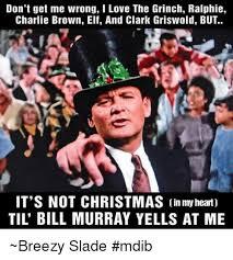 Clark Griswold Meme - 25 best memes about kenna kenna memes