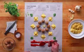 cuisine pour les nul ikea réinvente la cuisine pour les nuls golem13 fr golem13 fr