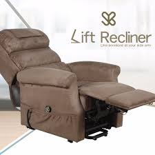massage sofa electric recliner up chair easy up lift chair for