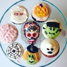 blog short street cakes