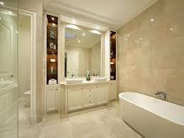 home bathroom designs amazing 5 mobile home bathroom design ideas