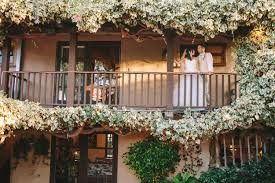 Cheap Wedding Venues In Orange County The Hacienda In Orange County Wedding Taylor Sammy U2014 Kelsey