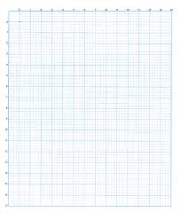 home design graph paper kitchen design graph paper nightvale co