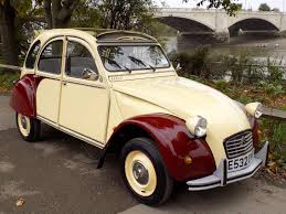 vintage citroen cars classic chrome classic car u0026 sports car dealers u2013 sales classic