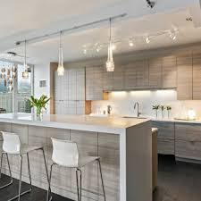 condo kitchen design ideas 28 condo kitchen design ideas condo kitchen home amp office