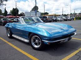 1960 chevy corvette stingray corvette a gallery on flickr
