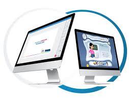 logiciel bureau virtuel création d application mobiles et logiciels dédiés au e learning