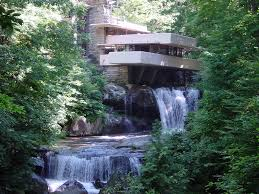 frank lloyd wright waterfall frank lloyd wright s fallingwater attractions and things to do in
