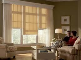Cornice Window Treatments Wood Cornices Window Treatment Design Osage Beach Mo