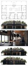 Simple Open Floor House Plans Best 25 One Floor House Plans Ideas On Pinterest The Great