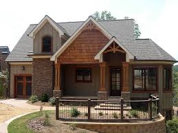 The  Best Rustic House Plans Ideas On Pinterest Rustic Home - Rustic home designs