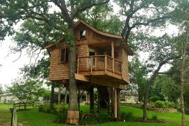 three house how to build a tree house 5 tips for building treehouse