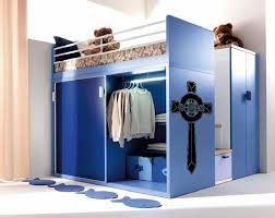 Wrestling Ring Bed Frame Wwe Bedroom Ideas With Wrestling Bedroom Decor Wwe Decorating