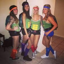 halloween ninjaturtles tmnt costumes ninja turtles costumes