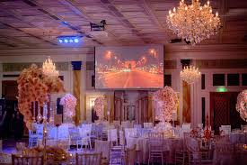 chandni events and mandaps indian wedding decorator and planner