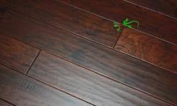 factory direct hardwood floors best discount coretec vinyl engineered u0026 solid hardwood flooring