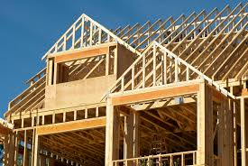 landscaping a new construction home p d builders blog breaking ground on a new home is a very exciting time you get to watch as your dream home comes to life piece by piece also having a good understanding