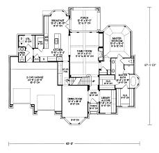 basement home plans walk out basement house plans home design plans