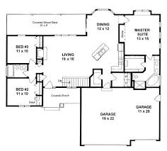 1794 best floor plans images on pinterest small house plans