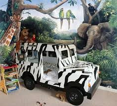 Cartoon Bunk Bed by Jeep Bunk Bed Set Information About Jeep Bunk Bed U2013 Modern Bunk