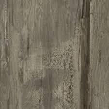 lifeproof scratch 8 7 in x 47 6 in luxury vinyl plank