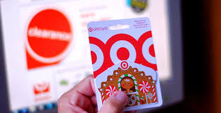 can i use black friday target gift card how target kohl u0027s and other stores can help you afford christmas