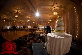 wedding venues in roanoke va wedding venues in roanoke va hotel roanoke