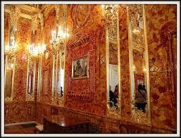 la chambre d ambre photos la chambre d ambre tsarskoïe selo souvent nommée la huitième
