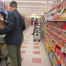 market basket 53 photos 419 reviews grocery 400 somerville
