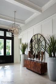 Large Wall Mirrors For Living Room Best 20 Large Round Wall Mirror Ideas On Pinterest Photo Wall
