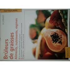 cuisine bruleuse de graisse cuisine bruleuse graisse pas cher ou d occasion sur priceminister