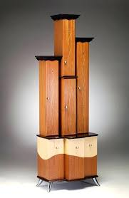 cd storage cabinet with doors cd storage cabinet decoration shelf unit wooden holder cool storage