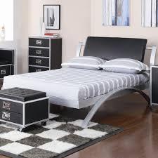 bedroom grey bedroom silver bedroom decor silver bedroom ideas