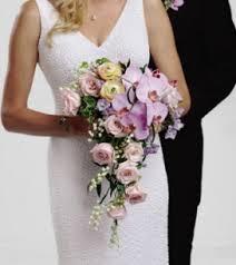 Wedding Flowers Omaha Omaha Wedding Group Wedding Florist Omaha Wedding Flowers Ne