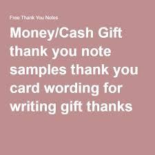 wedding gift how much money best 25 gifts ideas on gift money wedding money