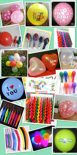 balloons wholesale 2016 wholesale malaysia wholesale balloons buy wholesale
