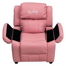 Toddler Patio Chair Toddler Lounge Chair