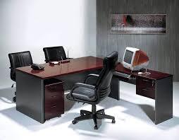 staples office furniture desk office desk staples ink coupons staples furniture desk staples
