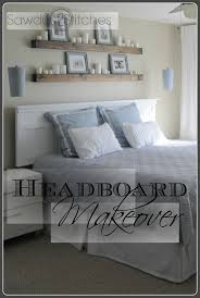 floating headboard ideas incredible headboard makeover ideas headboard ikea action copy com