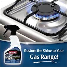 Whirlpool Cooktop Cleaner Kitchen Amazing Gas Cooktop Cleaner Ge Best Cleaning Webitnw Com