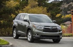 lexus is 250 ottawa ottawa auto show brand new cars for under 40 000 driving